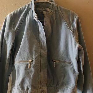 Tommy Hilfiger Jackets & Coats - !! Vintage Tommy Hilfiger Corduroy Moto Jacket !!